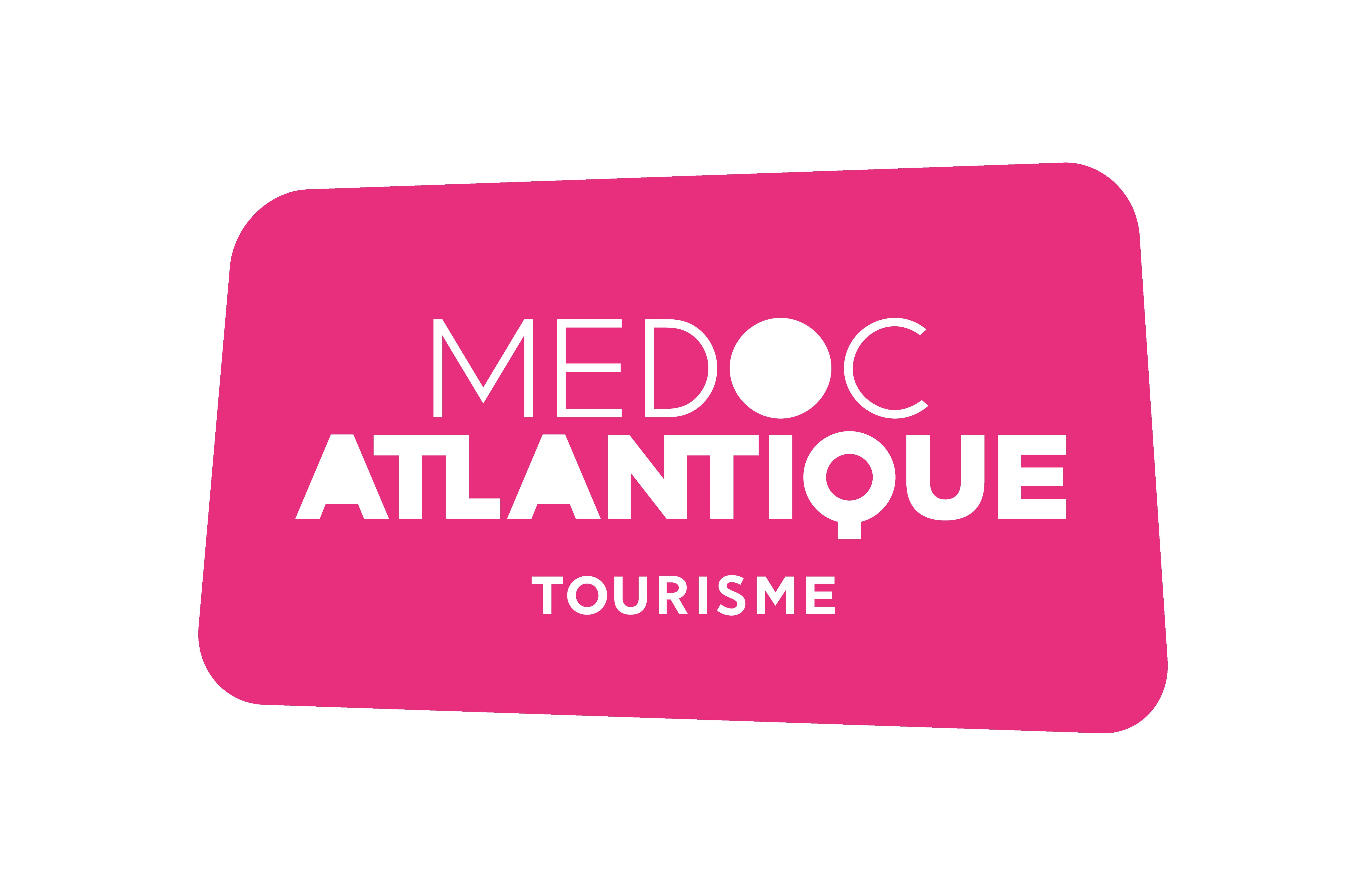 https://www.medoc-atlantique.com/
